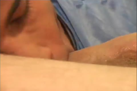 Seth Dickens plows And Sucks gay lover