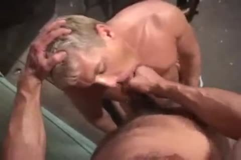 daddy and his boytoy - daddy sex movie - Tube8.com