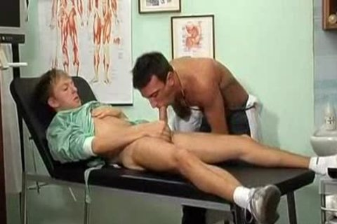 Skinny lad twinks fuck In The chocolate hole Fanny joy