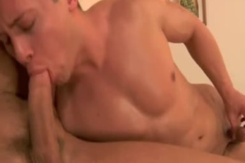 Denis Reed And Joey Intenso bareback