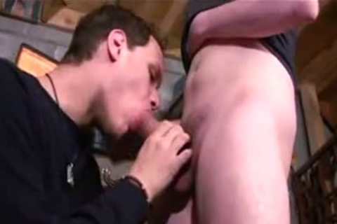 large pecker Jack plows Devin Moss - Www.twinks