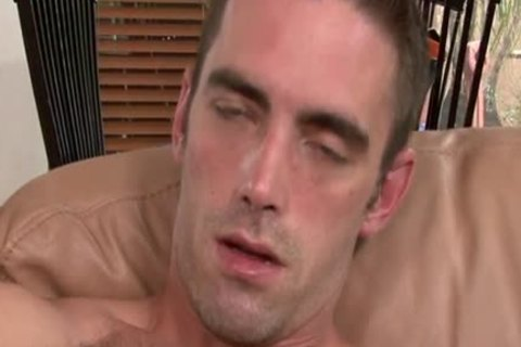 see Joe Parker In His First Gay4pay Vid.