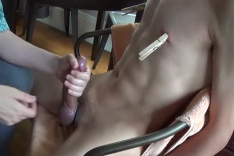 """An oriental Buddy Of Mine With A Very admirable shlong agreed To Make A clip. first sperm Is At 5'thirty"""". 2nd sperm At 11'. third sperm At 16'38"""". 4th sperm At twenty'56"""". 5th sperm And final orgasm At 24'35"""". ***** Remember To much loved And Nomina"""