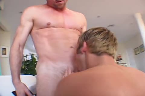 Jim Beem And Frankie Jay fuck Each Other