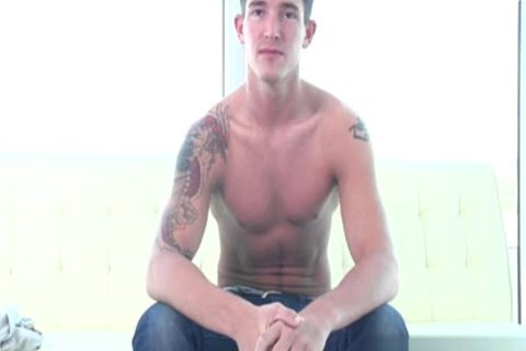 young Son Home Sex