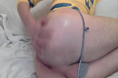 Just Fingering My wet cunt, Stretching hole, Preparing For fake penis And Fist:)