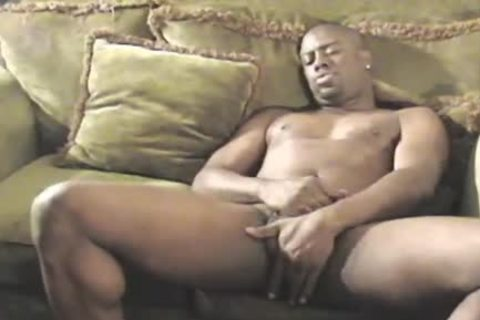 Just pound Dat bare butthole two - Scene two - Ty Lattimore