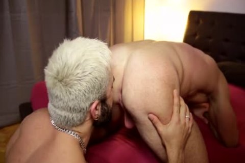 Rogan Richards And His poke ally Veles