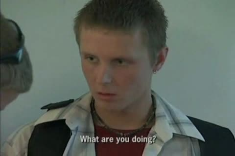 teens unprotected Part 1, Czech video scene, Did you Ever watch Three teens Doing Things you Dreamt Of..?.