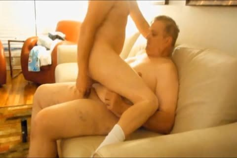 I Like Getting hammered By chubby boyz. I Like How They Use All Their Weight To Ram Their penis In My a-hole