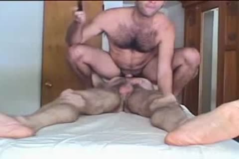 Sex, knob, cum, Squirt, wazoo, dildo, bang, jock, ass, engulf, large, Hard, twink, amateur, bareback, sperm, Culo, cock rubber, Bb, Muscle, engulfing, Gloryhole, undress, Me, Shower, Eat, Eating, Milk, orgasm, Beach, pound, Post, bed, Compilation, ga