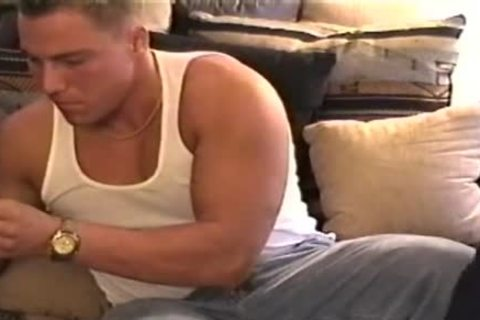 REAL STRAIGHT guys seduced By Cameraman Vinnie. Intimate, Authentic, delicious! The Ultimate Reality Porn! If you Are Looking For AUTHENTIC STRAIGHT guy SEDUCTIONS Then we've Got The REAL DEAL! painfully interior-town Punks, Thugs, Grunts And Blue-co