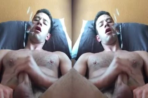 another Popperbate - ejaculation Cumpilation. Sniff Along!