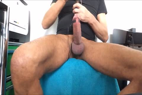 concupiscent Poppers/urinate/precum Play