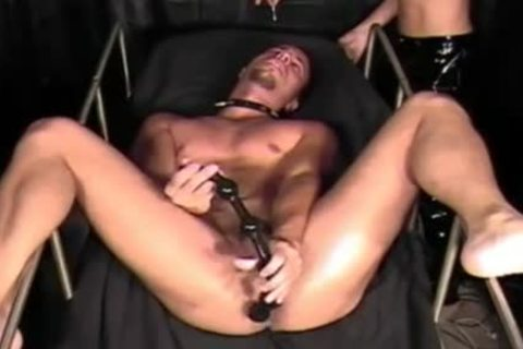 fellows sucking Doctor And gay Doctors And