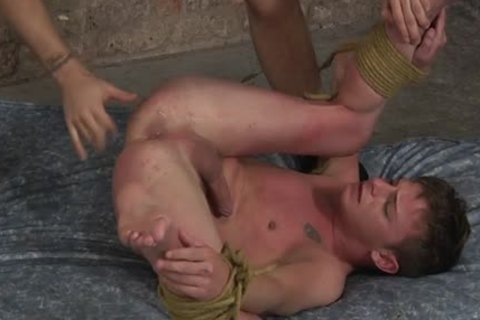 Tattoo twinks Domination And sex cream flow