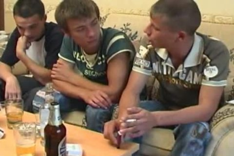 Russian drink legal age teenagers pound