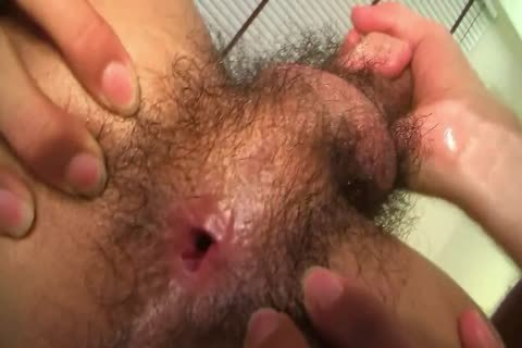 asian twink fucked Hard