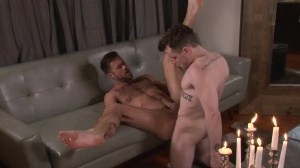 Do What u Want - Mike De Marko and Colton Grey anal Hump