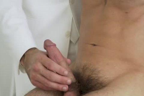 Bearded Priest bonks A Rebellious Missionary's tasty butthole