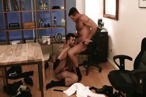 Adam Killian's Jucy monstrous dick And Fuckable butthole hole (raw)