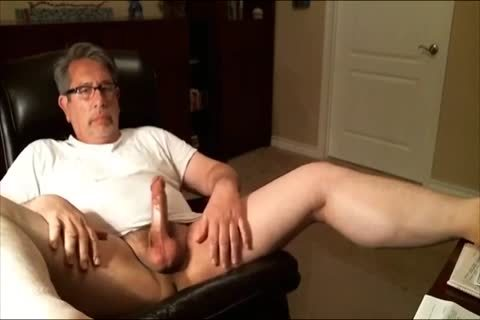 tight And lovely older Daddy Wanks And cum Compilation 114