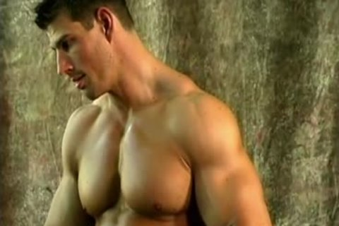 Zeb Atlas (no Audio)