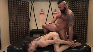 DrillMyHole.com: Black hair Jessy Ares wishes for hard sex