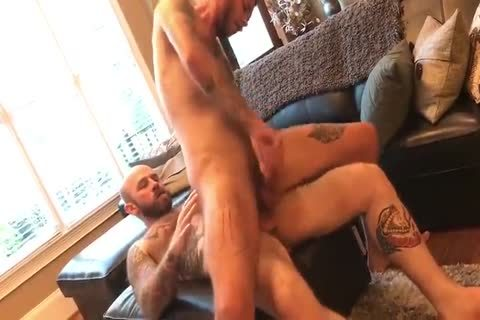 Jack drilled With charming Daddy Jack Dixon And Lad