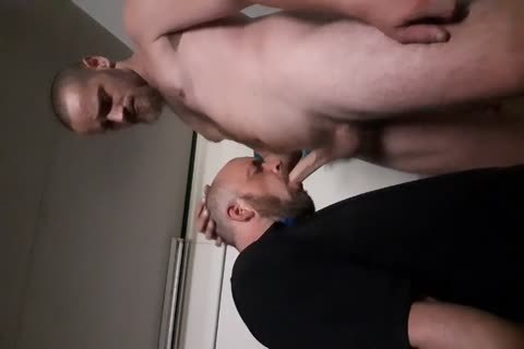 nailing My Cub, fucking His sleazy throat And wazoo