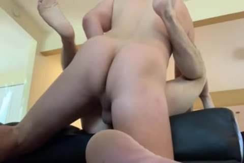 nasty & frantic orgy Party: Part 1