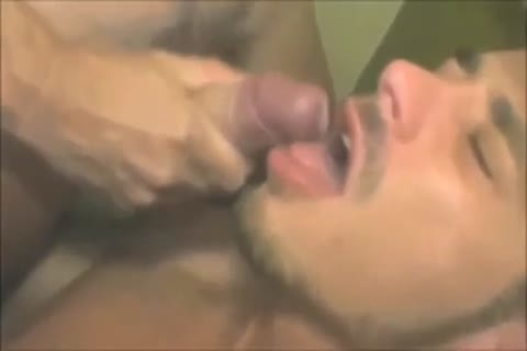 cum cock juice Facial swallow wild Compilation #7 By VE1988