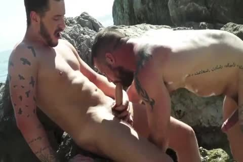 see Josh Rider S Exclusive Debut With Sergeant Miles BLA04 01 bareback auditions 04 raw Recruits Sce