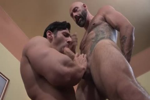 Drew VS Sir Jet find out unprotected