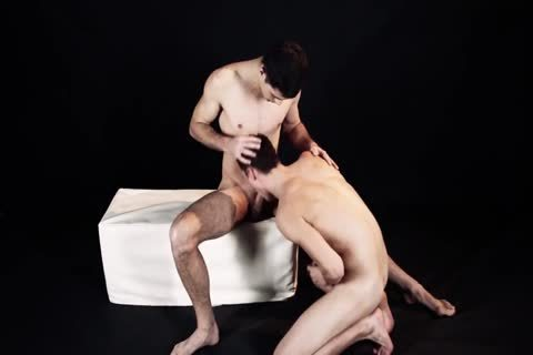 Troy Vara acquires All Wrapped Up But It S Sam Williams Who acquires nailed Fisted Like A bitch 2015 twinks