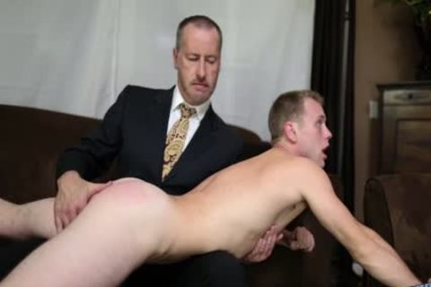 MMB-Elder Roberts-Patriarch Smith-Disciplinary Action-Part2