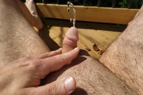 Twinks Small Penis
