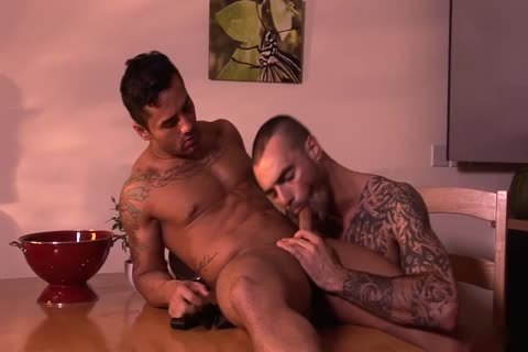 Bruno Bernal And Issac Jones Hung Suited And cute