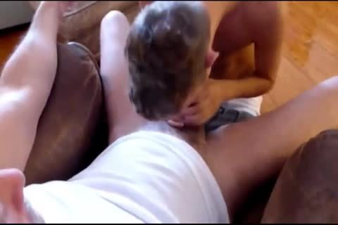 twink acquires fucked bare By Daddy