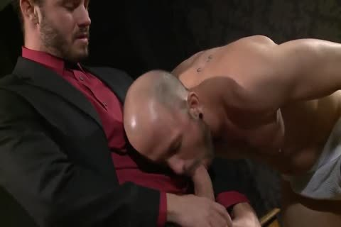 Jessy Ares And Max Duran (SOS P4)