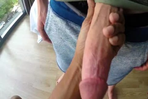 banging raw And With giant Blowjobs And Cumshots 2023