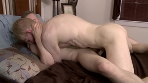 IconMale: Rob Yaeger as well as Liam Harkmoore fantasy rimjob
