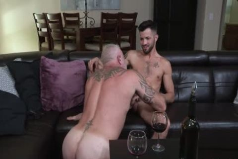daddy man's Confession - Casey Everett And Lance Charger