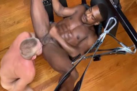 OF - 27 - Logan S - fine plow With Adrian