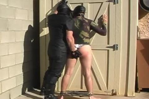 attractive spanking free homo porn movie with blowjob